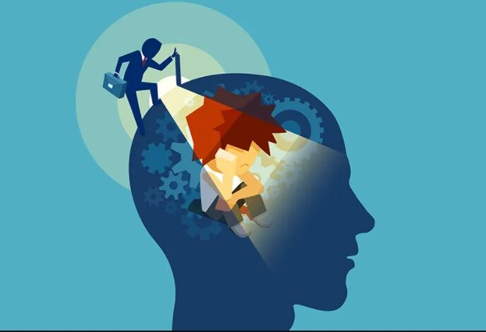 What are the 4 types of psychology? Psychology Today