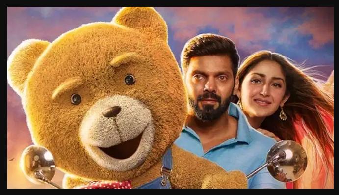Moviesda 2021 - HD Tamil Movies Download Website Movies