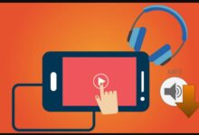 A Best Way To Convert YouTube Video Into An Mp3 Audio