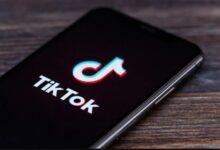 8 TikTok Statistics You Need to Know in 2021