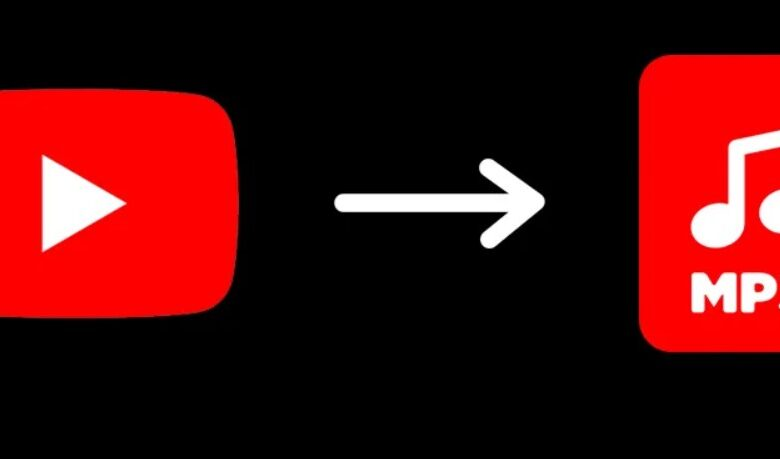How Can You Convert Your YouTube Video To MP3?
