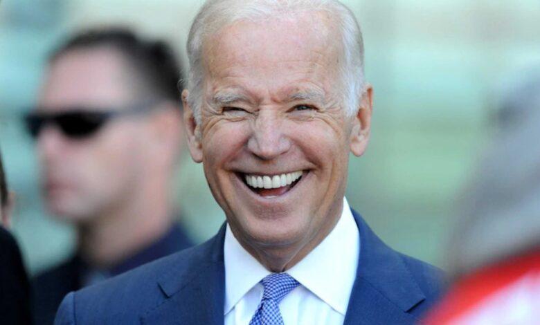 What Do You Know About Joe Biden Meme?