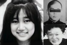 What We Taught From The Horrific Case Of Junko Furuta?