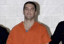 Life Of Scott Peterson Appeal, Trial & Wife - Biography
