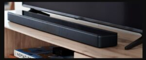 Bose Sound Bar 700