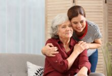 Companion Care   Putting Your Pet First Companion Caregiver Costs