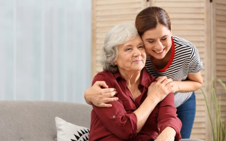 Companion Care | Putting Your Pet First Companion Caregiver Costs