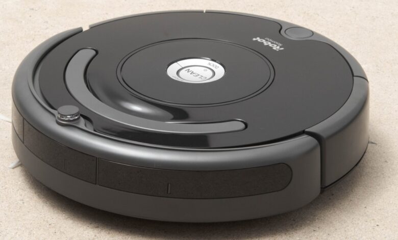 The Best iRobot Roomba 614 for 2021 | HBO Reviews