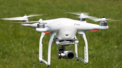 The Best Drones for 2021 | Which is the best drone